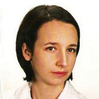 IlonaAlbertos