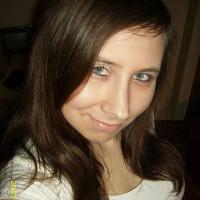 Paulina16621