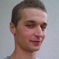Michał Dobras