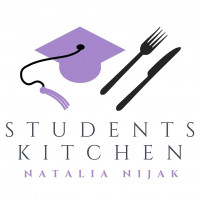 StudentsKitchen
