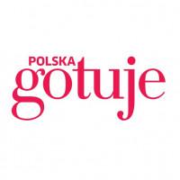 PolskaGotuje