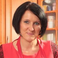 Marta Ryżek-Kalkowska