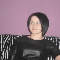 Agnieszka  Rec