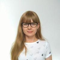 Marta Kornak