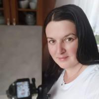 Joanna Tokarz