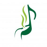 Sygnet_NS_1 I avatar na YT i nbie tylko