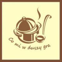 Profil Użytkownika W Kuchni Danusi Przyslijprzepispl