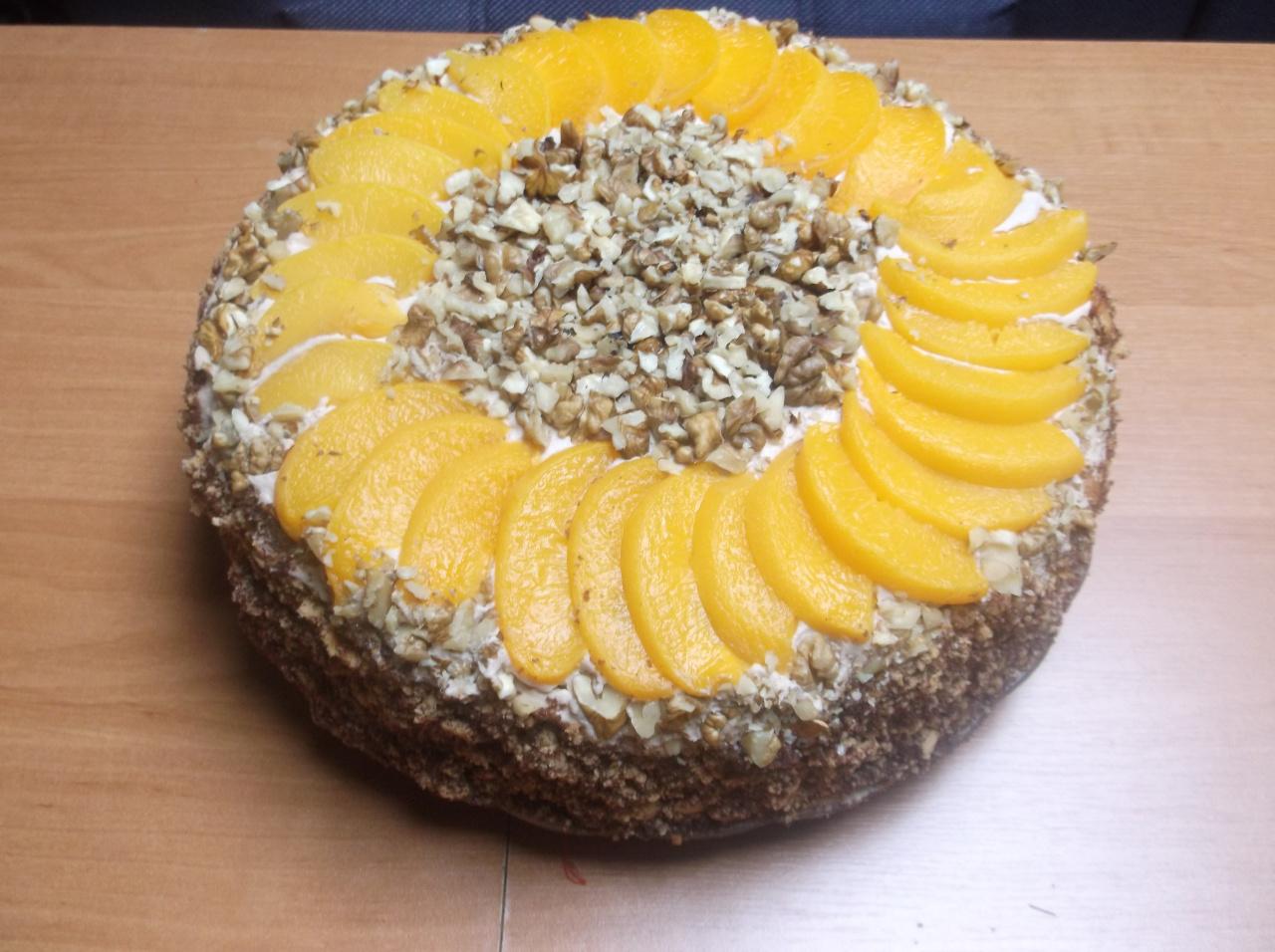 Tort Milky Way   Pomysły na dania, Tort, Przepisy na ciasto