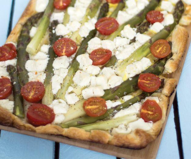 Przepisy Kulinarne Ze Zdjeciami Opublikuj Swoje Przepisy