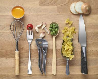 akcesoria-kuchenne