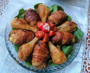 roladki-z-udek-kurczaka-rel-min