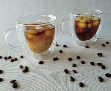 Cold Brew - kawa idealna na lato!