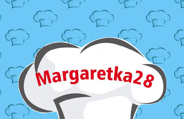 Bohater wyzwania, Margaretka28