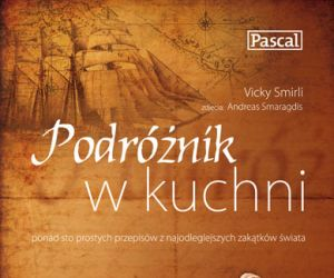 Opowieść O Kulinarnej Tradycji Dolnego śląska Przyslijprzepispl
