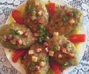 Kuchnia Białoruska Przyslijprzepispl