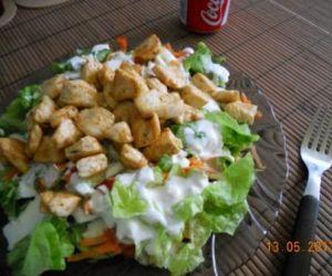 Smaczny Zdrowy I Kolorowy Obiad Przyslijprzepispl