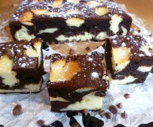 Ciasto Laciatek Cielaczek Przyslijprzepis Pl