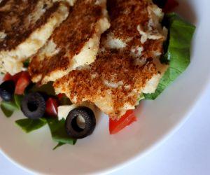 Obiad Warzywny Przyslijprzepis Pl