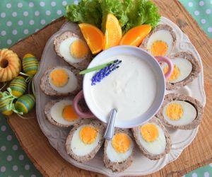 Obiad Wielkanocny Przyslijprzepis Pl