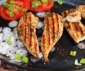 Dietetyczny Obiad Przyslijprzepis Pl