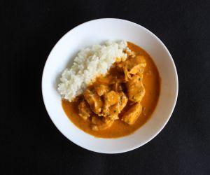Kuchnia Indyjska Przyslijprzepispl
