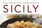 The Food and Cooking of Sicily and Southern Italy
