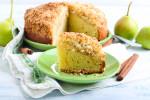 26 pomysłów na ciasto drożdżowe