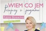 Jakubiak Lokalnie Tomasz Jakubiak Przyslijprzepis Pl