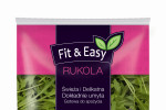 Fit & Easy Rukola