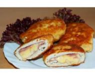 kotlet cordon blue