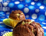 muffiny_laciate