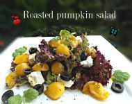 http://mystylemyeveryday.blogspot.com/2014/10/saatka-z-pieczona-dynia-roasted-pumpkin