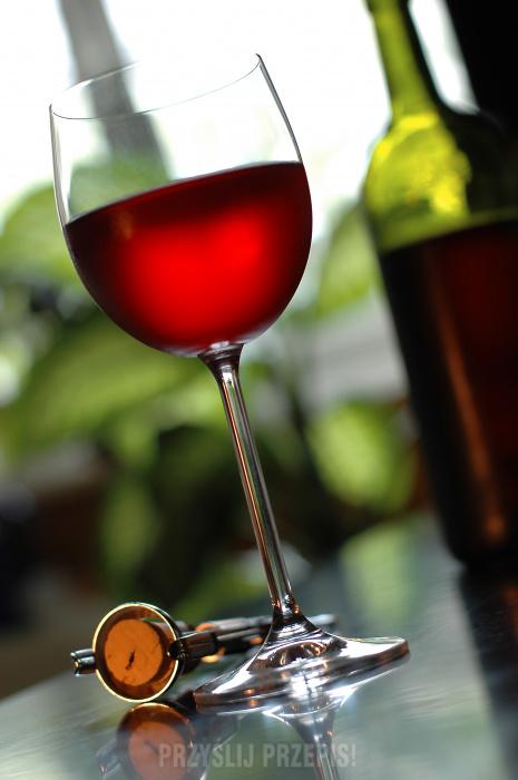 Do Jakich Potraw Podawać Wino Przyslijprzepispl