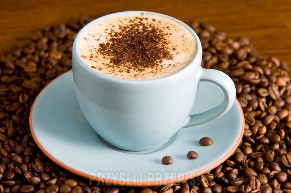 чашка кофе Фотографии картинки изображения и сток