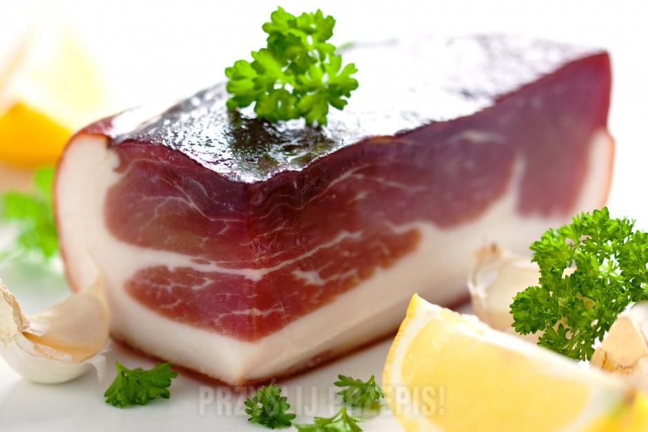 Kuchnia Austriacka Przyslijprzepispl