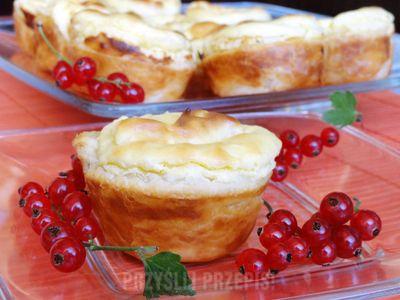 21 Pomyslow Na Ciasto Francuskie Na Slodko Przyslijprzepis Pl