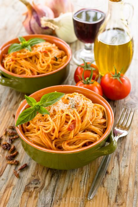Szybki Obiad Bez Miesa 17 Pomyslow Przyslijprzepis Pl