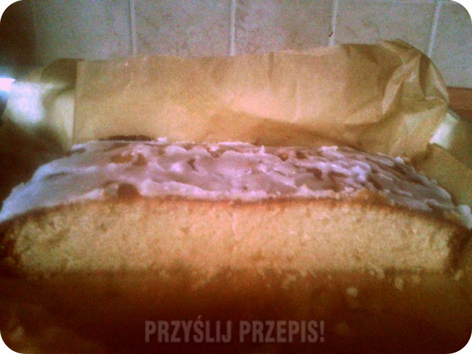 Najszybsze Ciasto Przyslijprzepis Pl