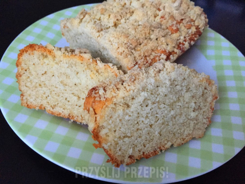 Ciasto Drożdżowe Bez Wyrabiania Wg Ewy Wachowicz