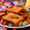 Karnawałowe słodkości - 17 przepisów