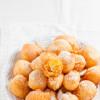 7 przepisów na pączki serowe