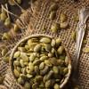 Pestki dyni – dlaczego warto je jeść