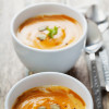 Zupa z dyni na 14 sposobów