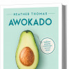 Awokado – Heather Thomas