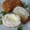 de.volay z camembert