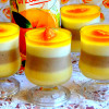 Mariola - deser na bazie jajek