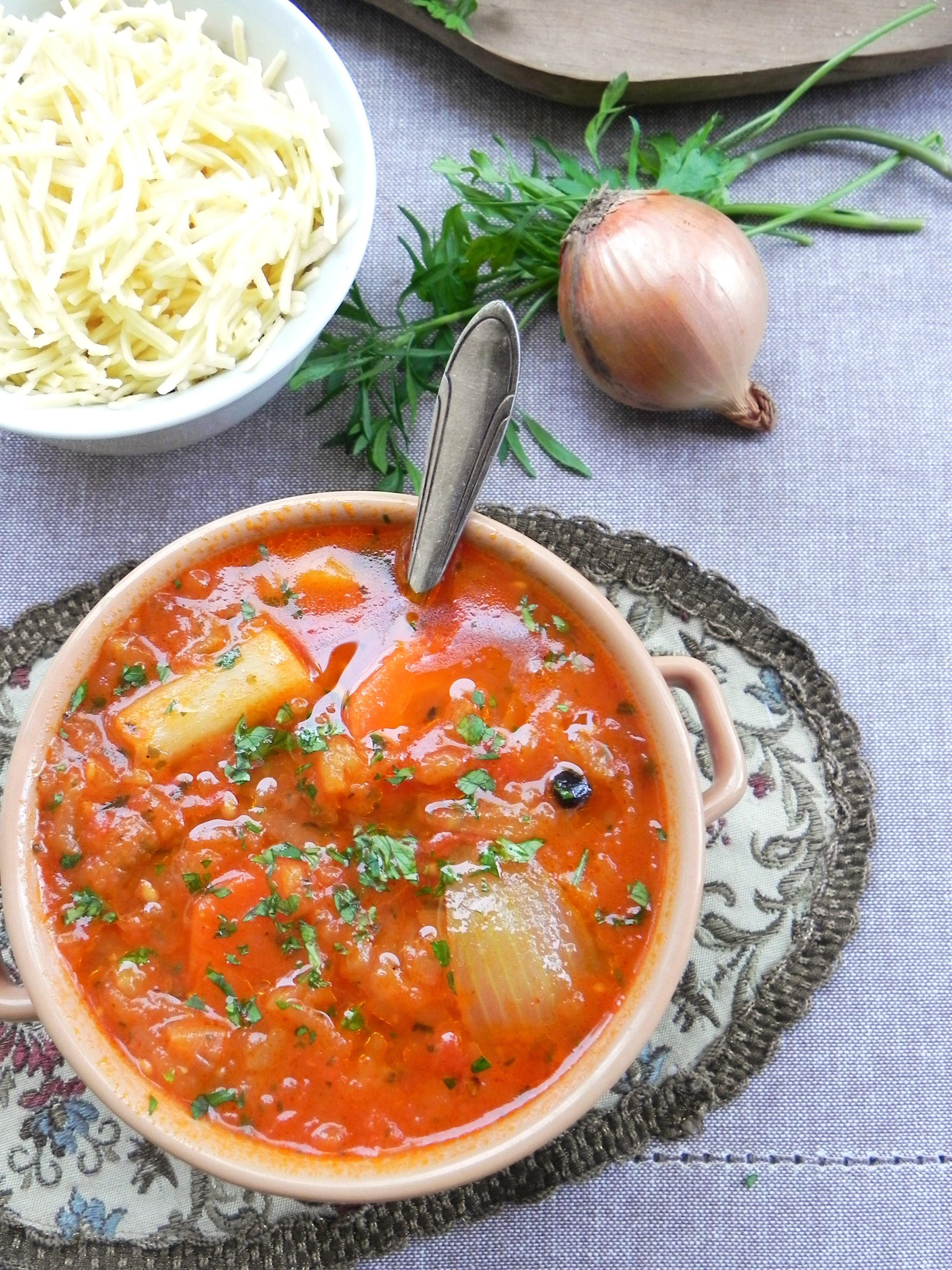 Opowieść O Kulinarnej Tradycji Dolnego śląska