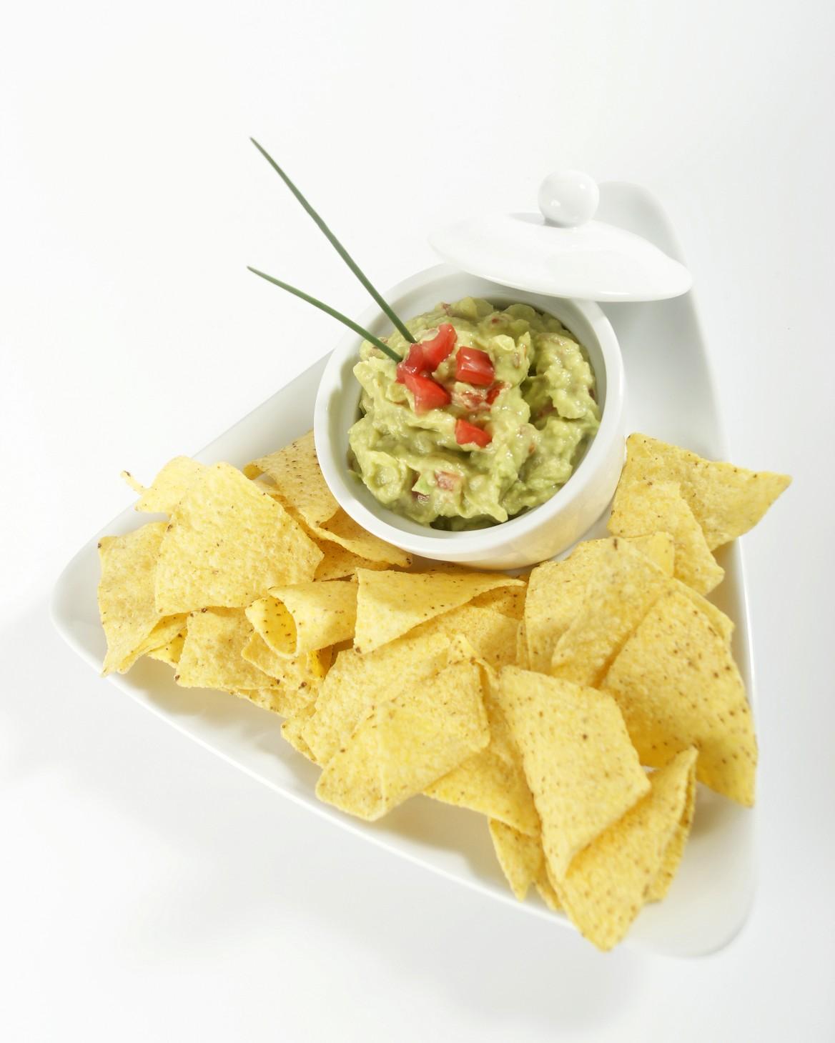 Kuchnia Meksykanska Taka Jak W Meksyku Przyslijprzepis Pl