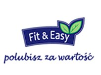 fit easy logo